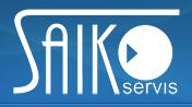 logo_saikos