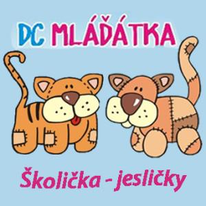 Logo_mládátka  K4
