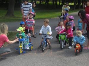 Cyklojízda2015