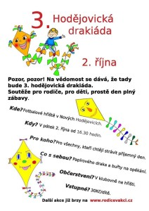 Drakiáda3