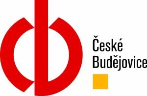 logo_cb_rgb