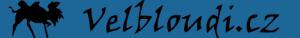 logo_velbloudi