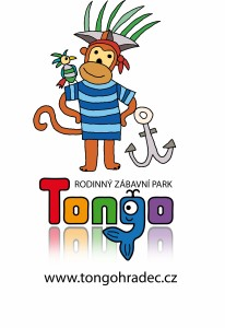 Tongo_origin