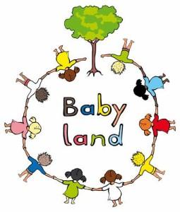 logo final zmenšené_babyland
