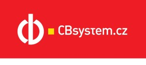CB_systeem_2017