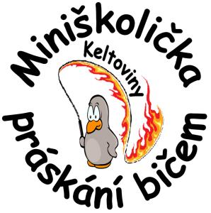 Keltoviny_logo